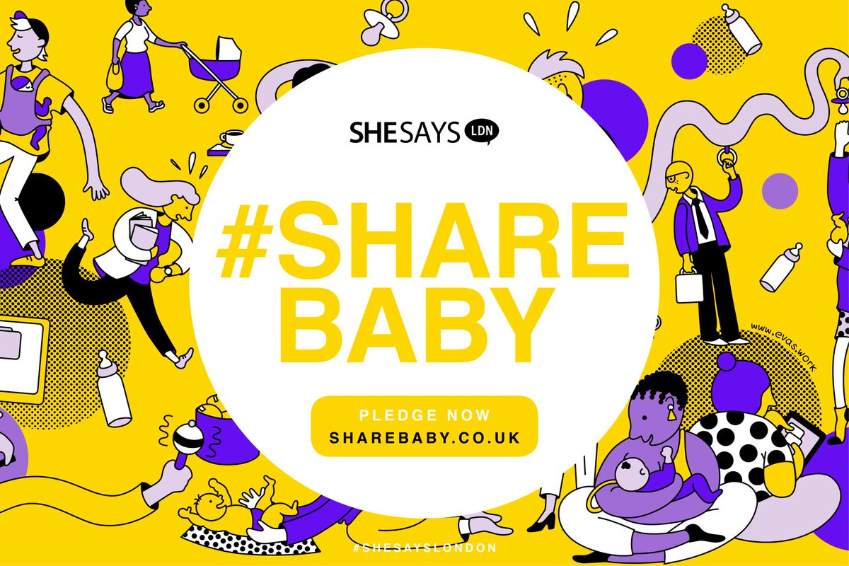 Remember your pledge this summer free clipart picture transparent SheSays UK (@shesaysuk)   Twitter picture transparent