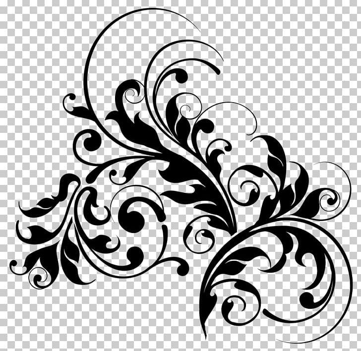 Remi clipart picture freeuse Floral Design Kalwi & Remi Explosion PNG, Clipart, Art ... picture freeuse
