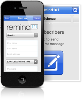 Remind app clipart png stock Remind app clipart - ClipartFest png stock