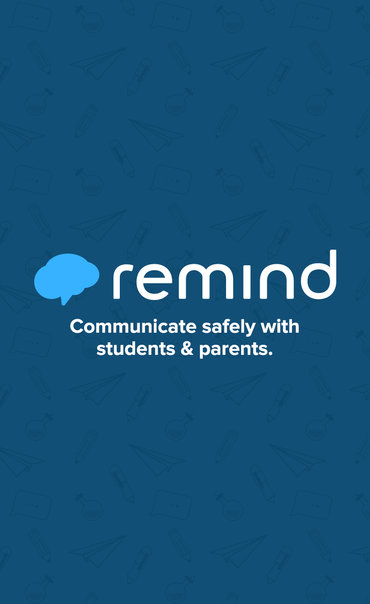 Remind app clipart banner black and white stock Press | Remind banner black and white stock