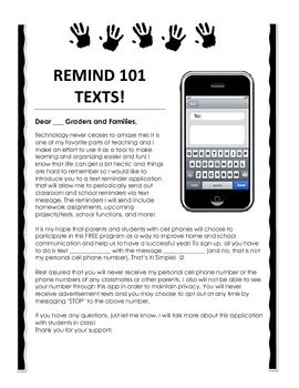 Remind app clipart picture freeuse library 17 Best ideas about Remind 101 on Pinterest | Parent letters ... picture freeuse library