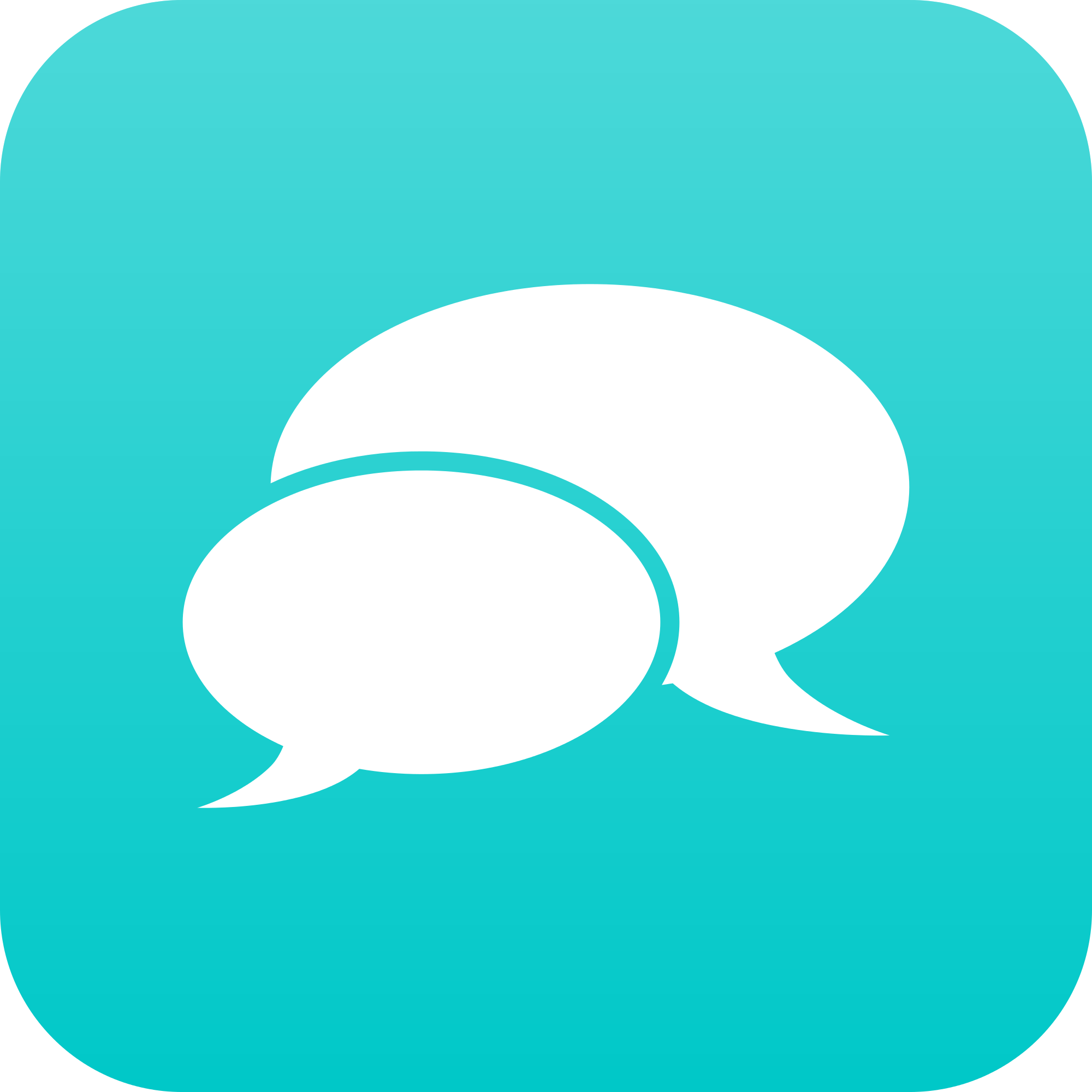 Remind app clipart svg freeuse download File:Tokyoship Talk icon 2.svg - Wikimedia Commons svg freeuse download