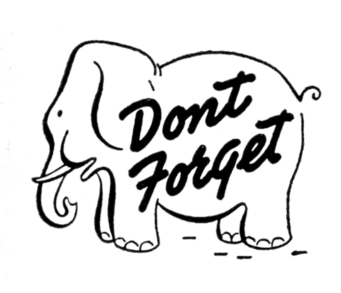 Reminder clipart black and white royalty free Free Reminders Cliparts, Download Free Clip Art, Free Clip ... royalty free