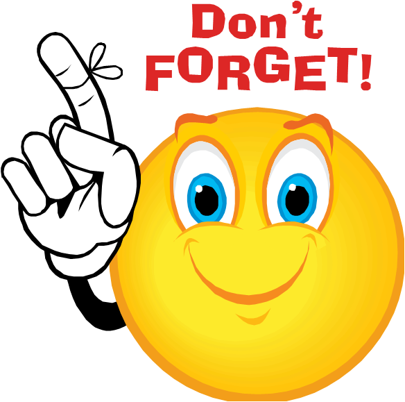 Reminder star clipart image stock Reminder Giveaway Ending Tonight DPAaYf Clipart image stock