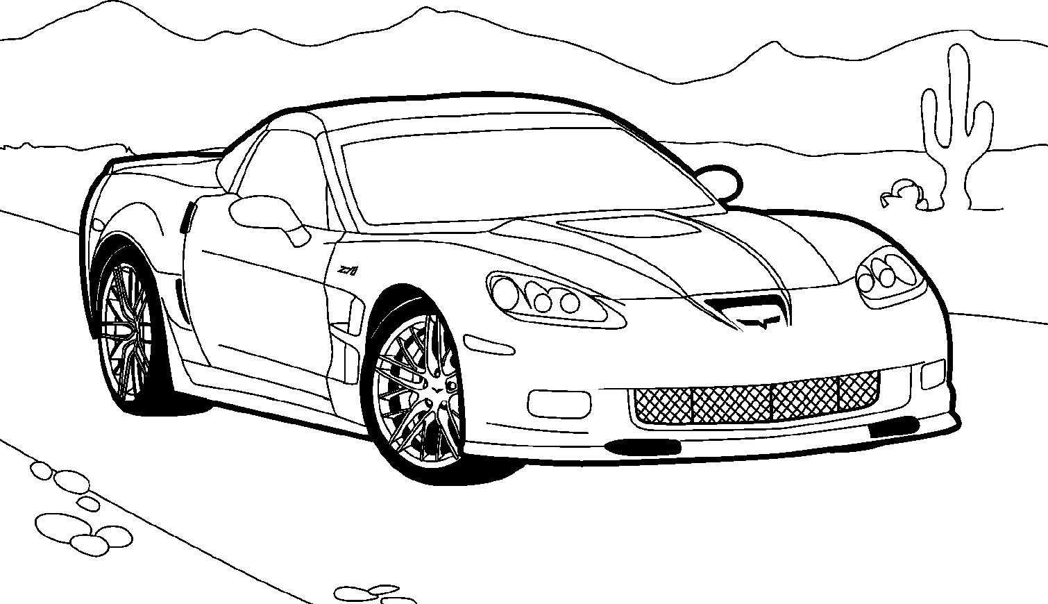 80+ Race Car Clipart Black And White   ClipartLook black and white