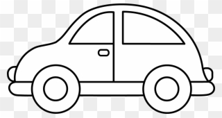 Free PNG Toy Cars Clip Art Download - PinClipart svg
