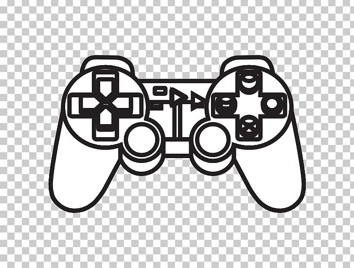 Remote control clipart black and white clip art library PlayStation 2 PlayStation 3 PlayStation 4 Xbox 360 ... clip art library