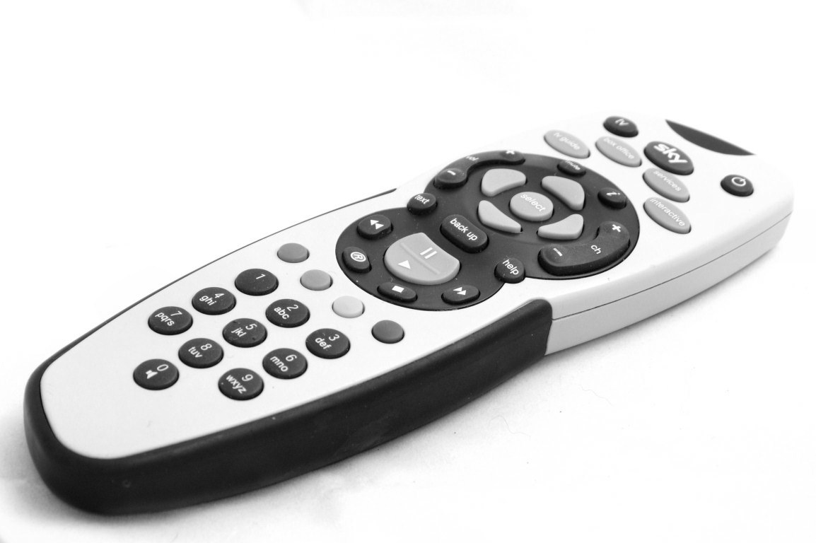 Remote control clipart black and white png stock Free Remote Control Cliparts, Download Free Clip Art, Free ... png stock
