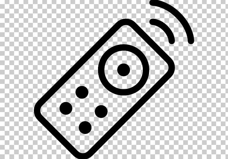 Remote control clipart black and white clip royalty free download Wii Remote Remote Controls Computer Icons PNG, Clipart, Area ... clip royalty free download