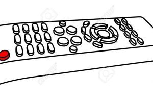 Remote control clipart black and white banner free download Remote control clipart black and white 2 » Clipart Portal banner free download