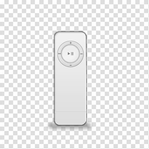 Remote control clipart black and white graphic freeuse stock TRIX Icon Set, iPod Shuffle, white remote control ... graphic freeuse stock