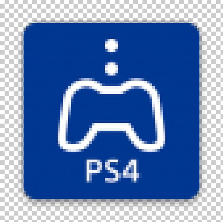 Remote play clipart image free PlayStation 4 PlayStation 3 Remote Play Android PNG, Clipart ... image free