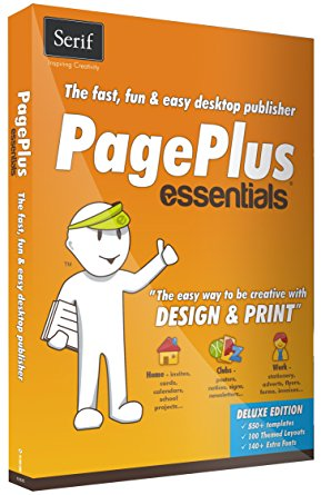 Remove background from clipart banner download How to remove background from clipart in pageplus - ClipartFest banner download