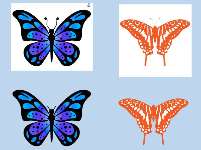Remove background from clipart svg library stock How to Remove a White Background on a Picture in Microsoft Word ... svg library stock