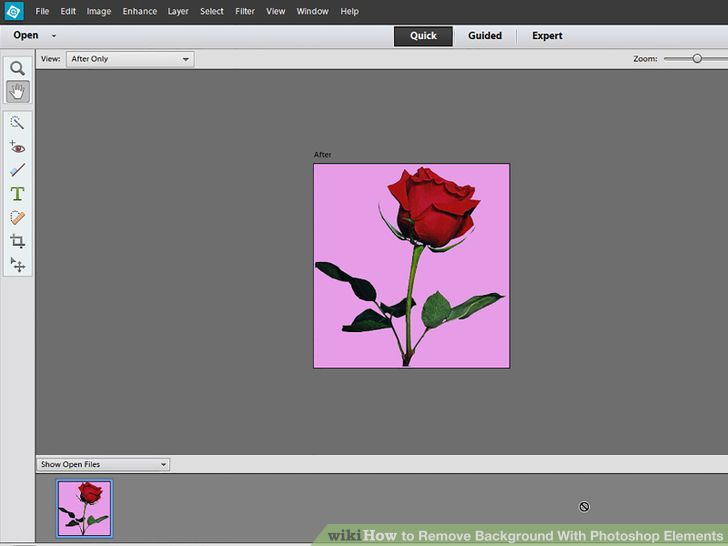 Remove background from clipart banner library stock How to remove white background from clipart in photoshop - ClipartFest banner library stock