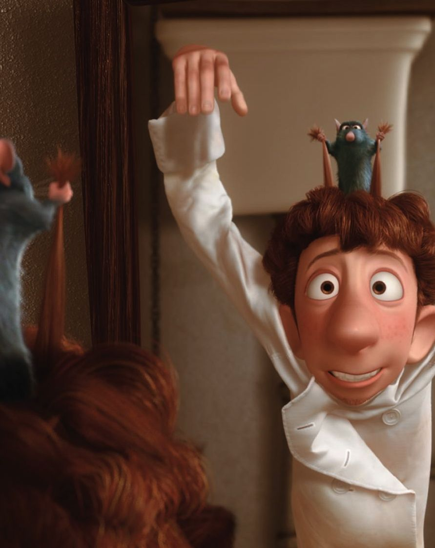 Remy disney cruise clipart ego jpg Remy and Linguini | Disney | Ratatouille movie, Disney pixar ... jpg