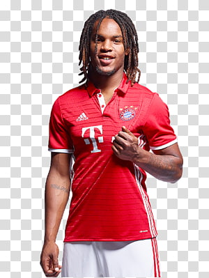 Renato Sanches transparent background PNG cliparts free ... picture free download