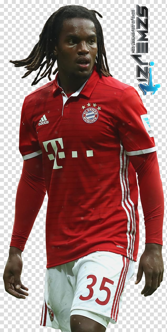 Renato Sanches Manchester United F.C. FC Bayern Munich ... image royalty free library