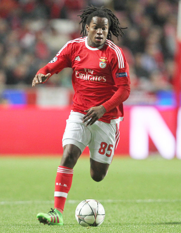 Renato Sanches 3 - #Photo #Pictures #Images and #Clipart ... graphic freeuse stock