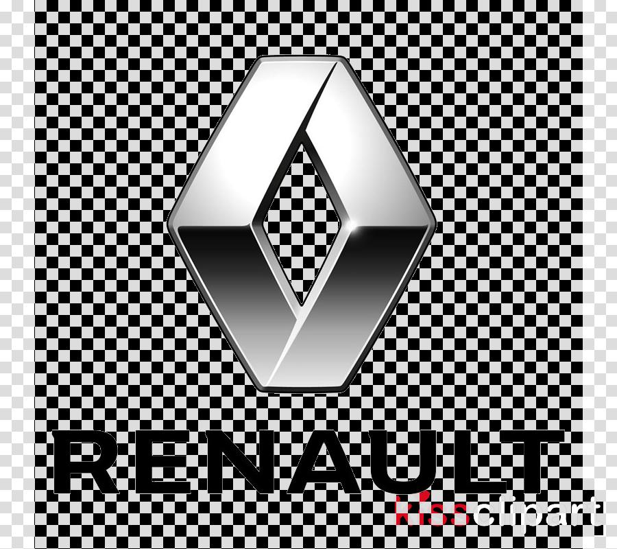 Renault logo clipart banner free Renault Logo clipart - Car, Product, Font, transparent clip art banner free
