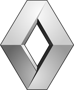 Renault logo clipart image freeuse library Renault Logo Vectors Free Download image freeuse library