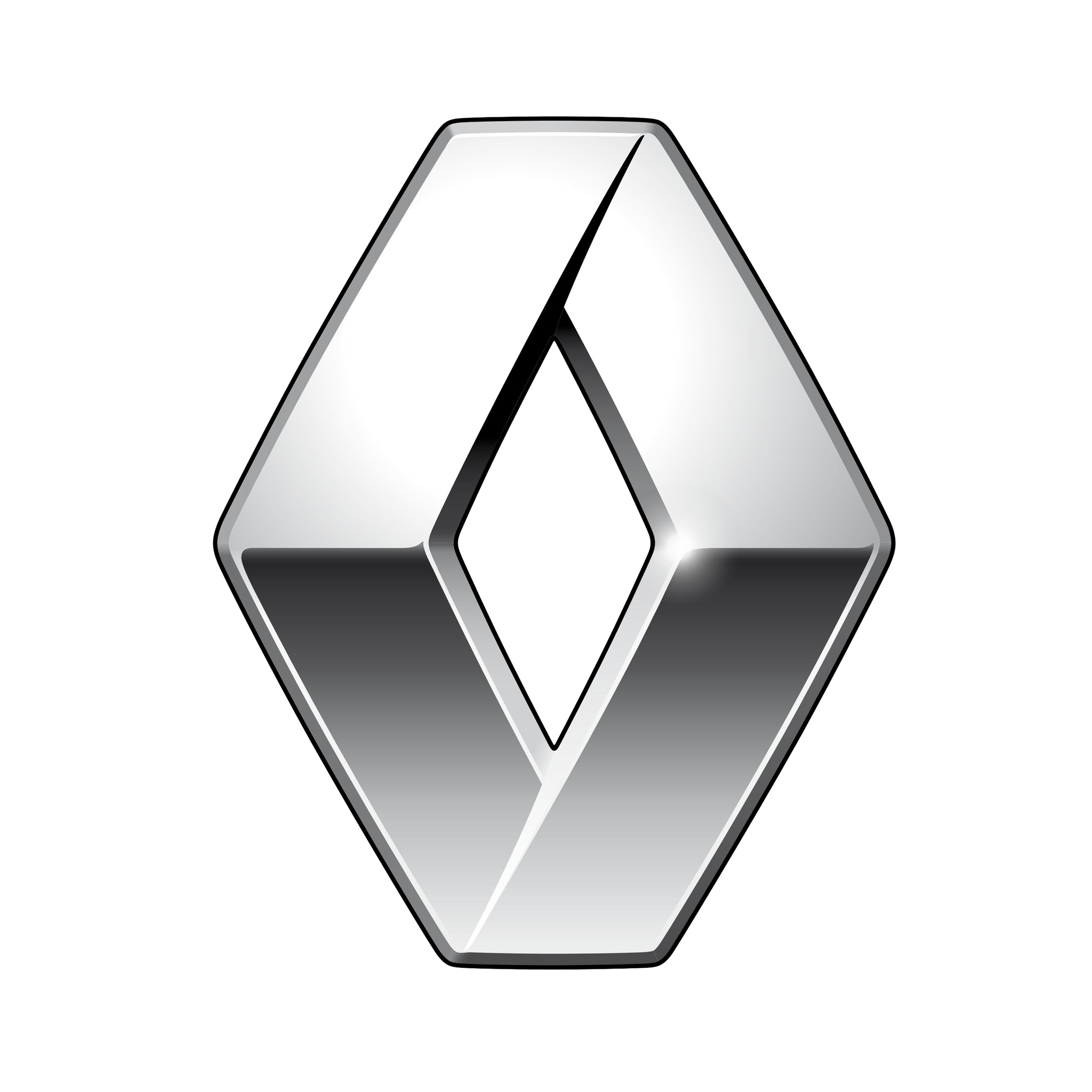 Renault logo clipart clip transparent library Renault Logo PNG Image - PurePNG   Free transparent CC0 PNG ... clip transparent library