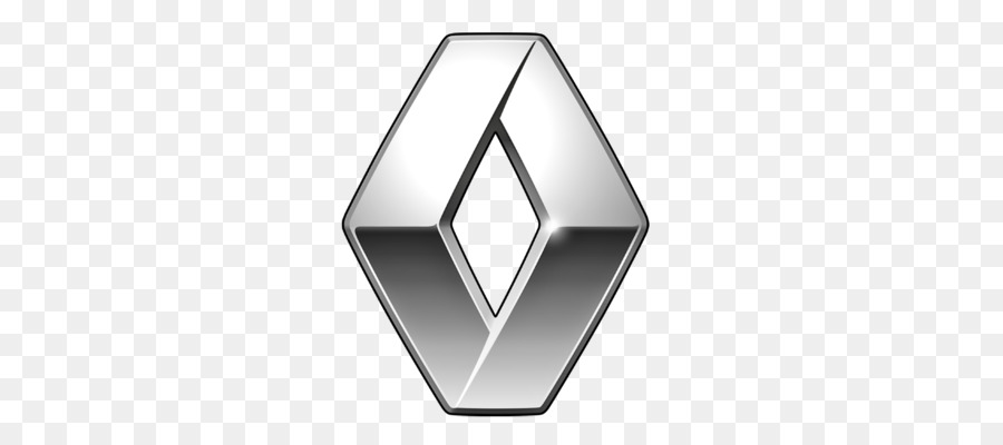 Renault logo clipart transparent Renault Logo clipart - Car, Motorcycle, Truck, transparent ... transparent