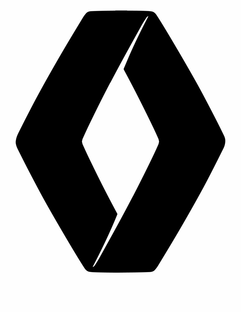 Renault logo clipart vector royalty free download Logo Renault F1 - Sign Free PNG Images & Clipart Download ... vector royalty free download