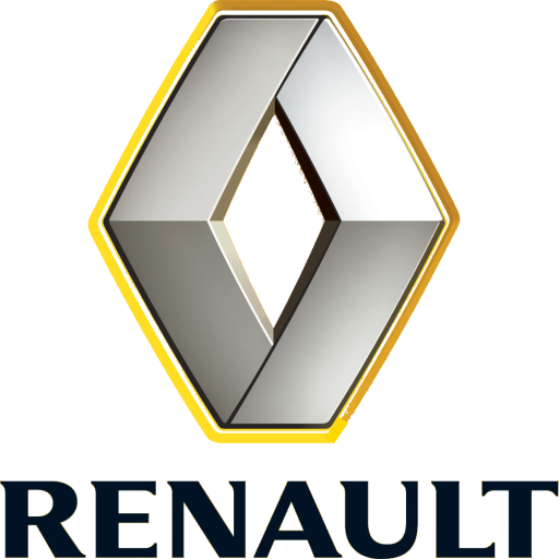 Renault logo clipart clip free library Renault Logo PNG Images Transparent Free Download | PNGMart.com clip free library