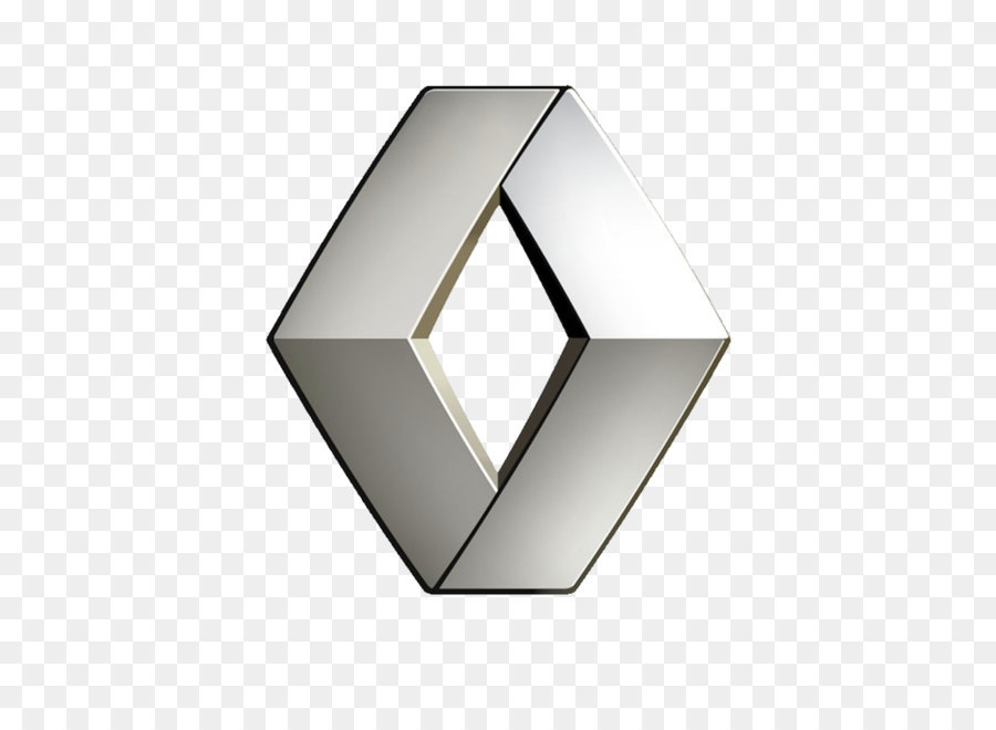 Renault logo clipart picture freeuse download Renault Logo png download - 1000*1000 - Free Transparent ... picture freeuse download