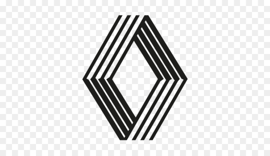 Renault logo clipart png freeuse Renault Logo clipart - Car, Black, Text, transparent clip art png freeuse