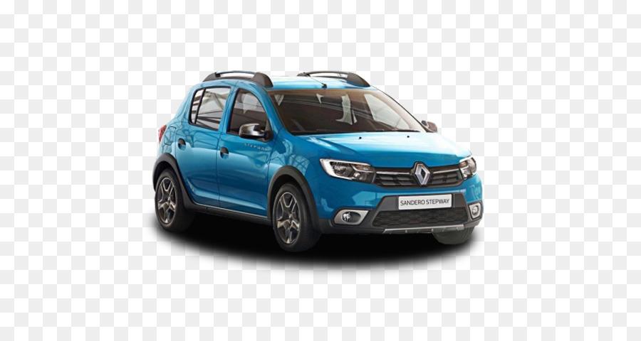 Renault sandero clipart jpg transparent stock Cartoon Car png download - 640*480 - Free Transparent Dacia ... jpg transparent stock