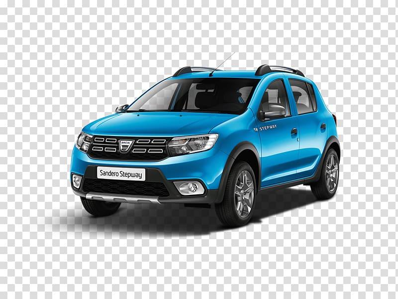 Renault sandero clipart banner download Automobile Dacia Car Dacia Logan Dacia Duster, Dacia Sandero ... banner download