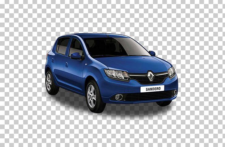 Renault sandero clipart picture Renault Clio Dacia Sandero Car Automobile Dacia PNG, Clipart ... picture