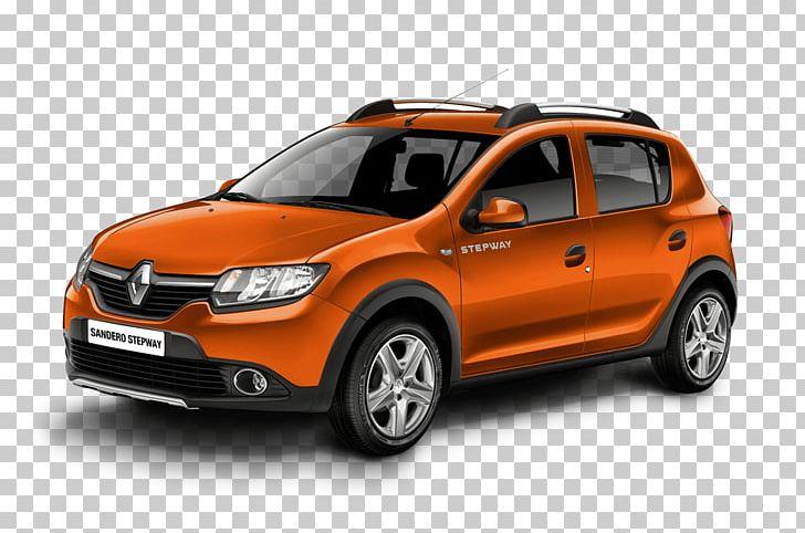 Renault sandero clipart jpg library download Dacia Sandero Renault 5 Car Automobile Dacia PNG, Clipart ... jpg library download