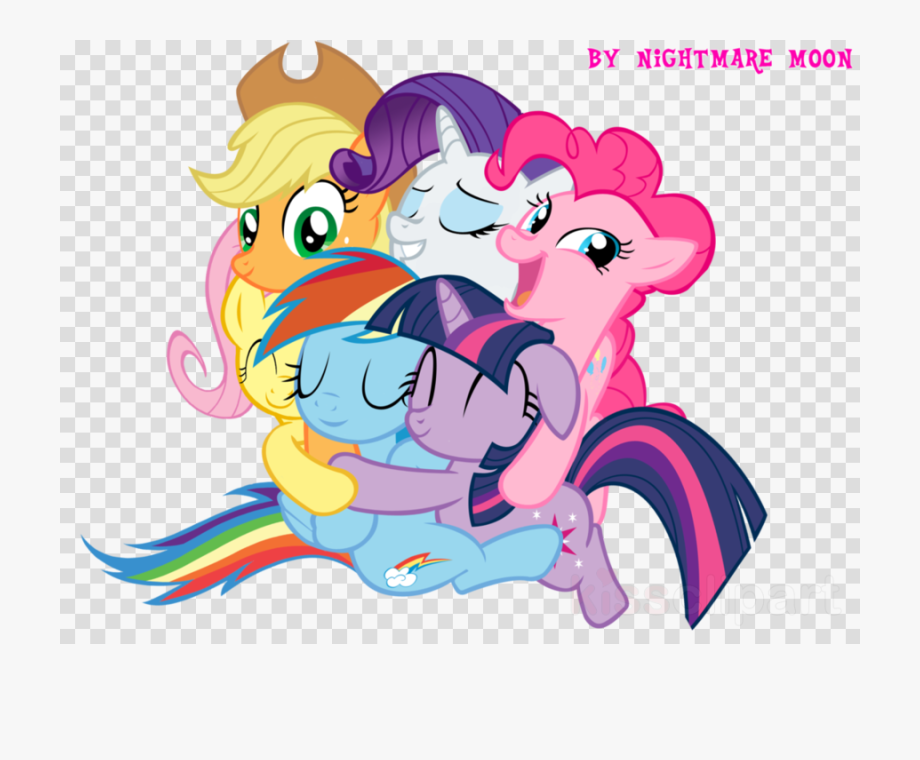 Render clipart png library My Little Pony Render Clipart Pony Pinkie Pie Applejack - My ... png library