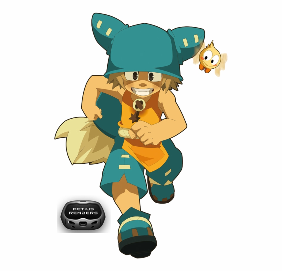 Renders clipart image freeuse download Clipart Renders Clipart Renders Clipart Renders - Wakfu Yugo ... image freeuse download
