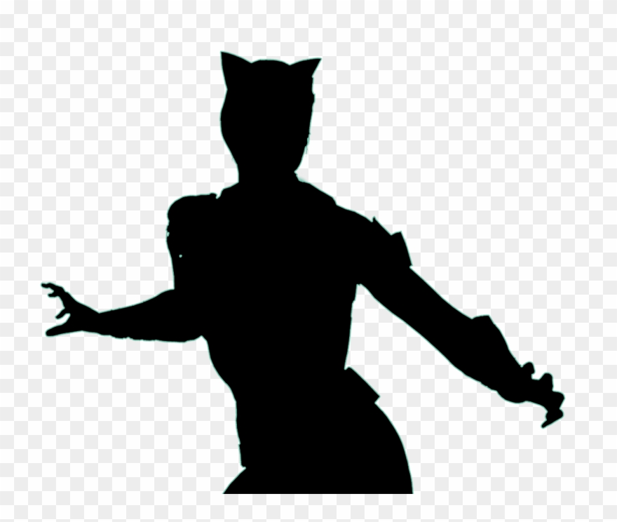 Renders clipart clip royalty free stock Injustice 2 Character Renders Clipart Injustice 2 Injustice ... clip royalty free stock