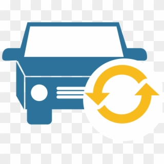 Vehicle Clipart PNG Images, Free Transparent Image Download ... image black and white library