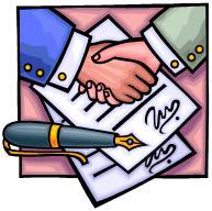 Free Renewal Cliparts, Download Free Clip Art, Free Clip Art ... png royalty free download