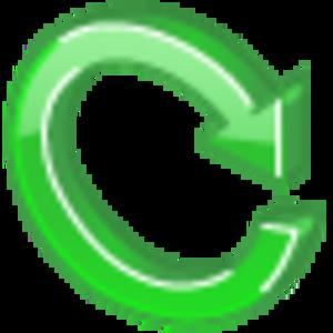 Renew Icon image - vector clip | Clipart Panda - Free ... jpg freeuse