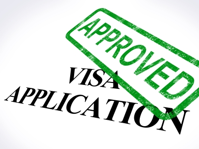 Renewal of existing work permit clipart download Irish Immigration | RELOCATING TO IRELAND download