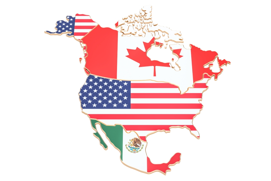 Renewal of existing work permit clipart image royalty free download New U.S.-Mexico-Canada trade agreement leaves NAFTA work ... image royalty free download