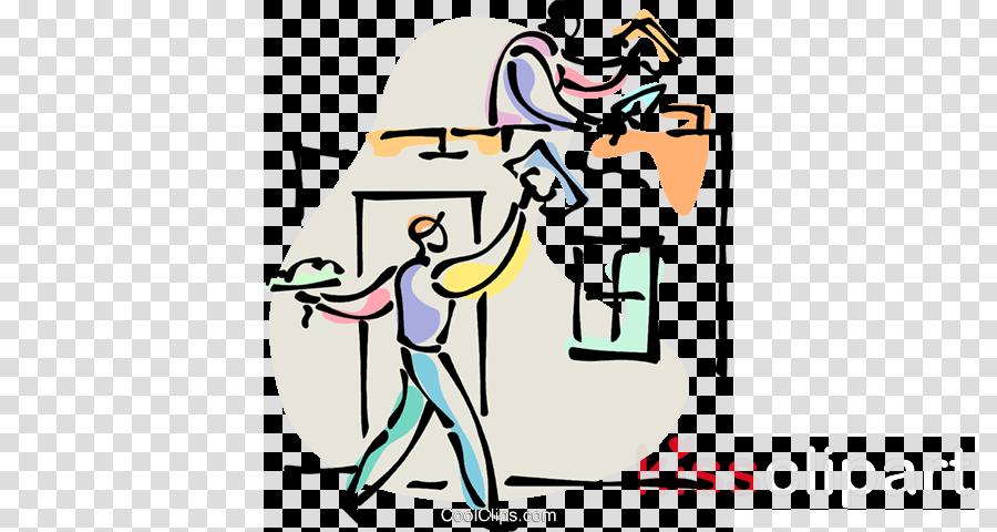 Renovation clipart clip art library download Bathroom Cartoon clipart - Line, Graphics, Font, transparent ... clip art library download