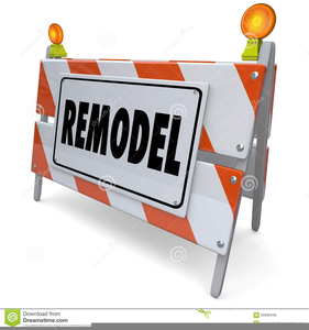 Renovations clipart svg freeuse library Home Renovations Clipart | Free Images at Clker.com - vector ... svg freeuse library