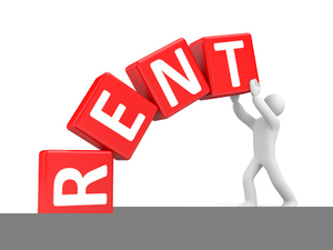Apartments For Rent Clipart | Free Images at Clker.com ... picture download