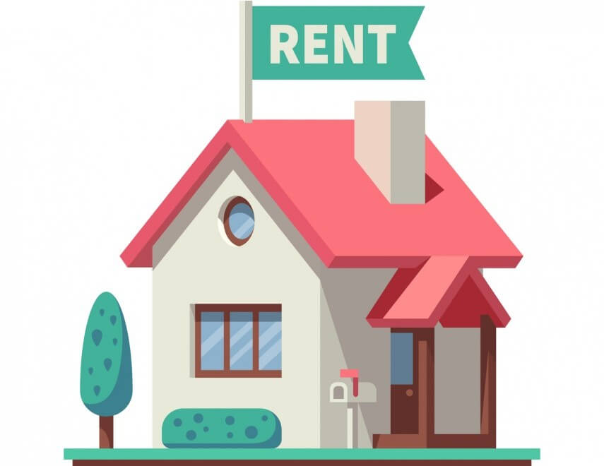 Free Renting House Cliparts, Download Free Clip Art, Free ... svg library