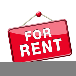 Room For Rent Clipart | Free Images at Clker.com - vector ... clip art free library