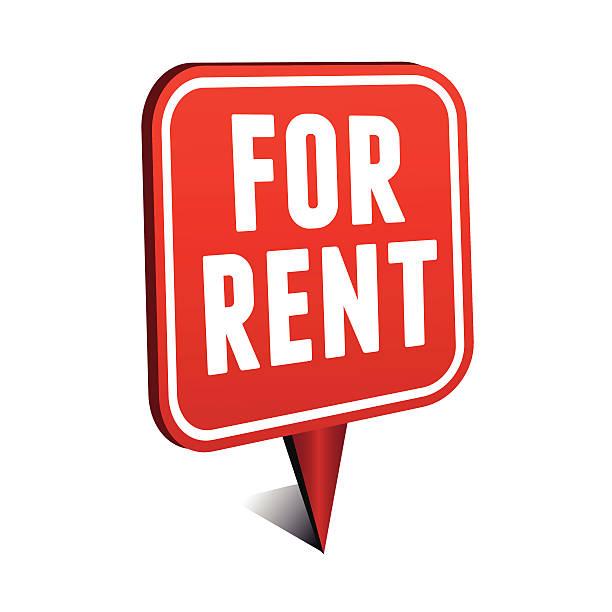 25+ Rent Clipart | ClipartLook vector free download