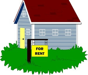 Free Renting House Cliparts, Download Free Clip Art, Free ... graphic library stock